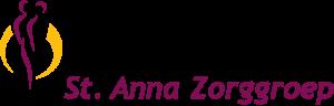 st-anna-zorggroep